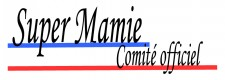 super-mamie-2016-logo-officiel.gif