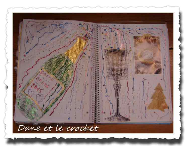 Dane-et-le-crochet-art-journal-02.jpg