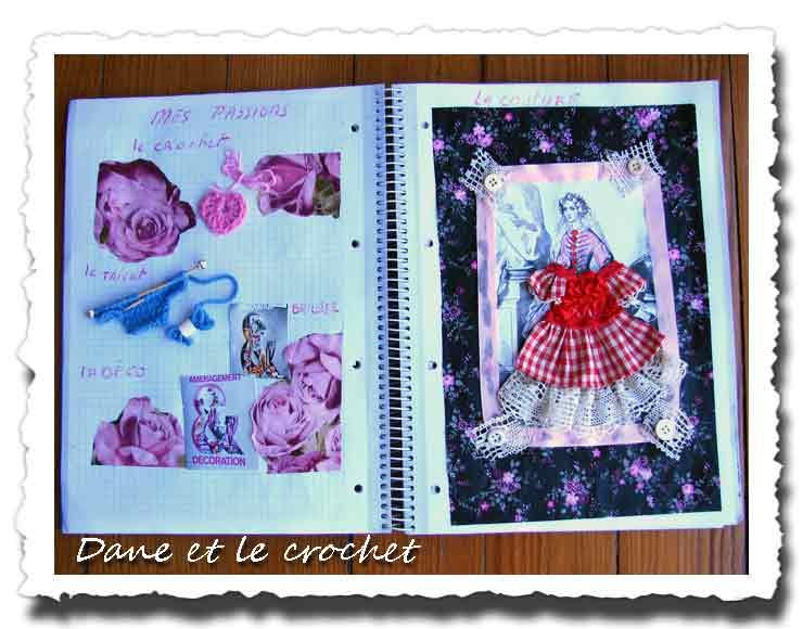 dane-et-le-crochet--art-journal-photo-muse-1.jpg