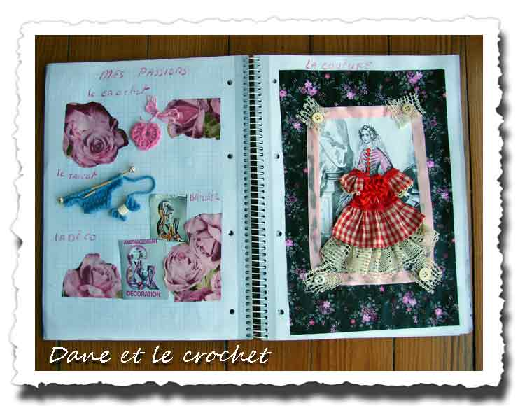 dane-et-le-crochet--art-journal-photo-muse.jpg