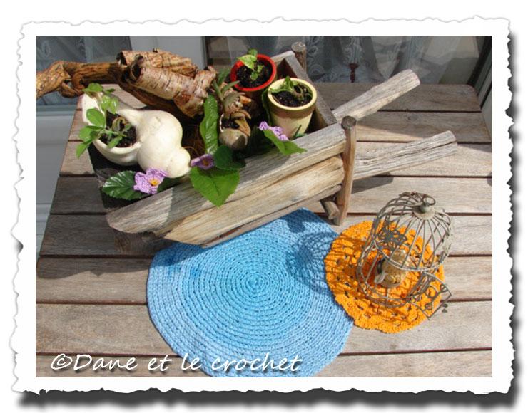 Dane-et-le-Crochet-brouette-zen-1.jpg