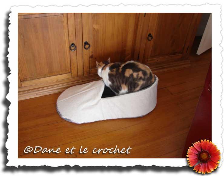 Dane-et-le-Crochet-Pastel-inspecte.jpg