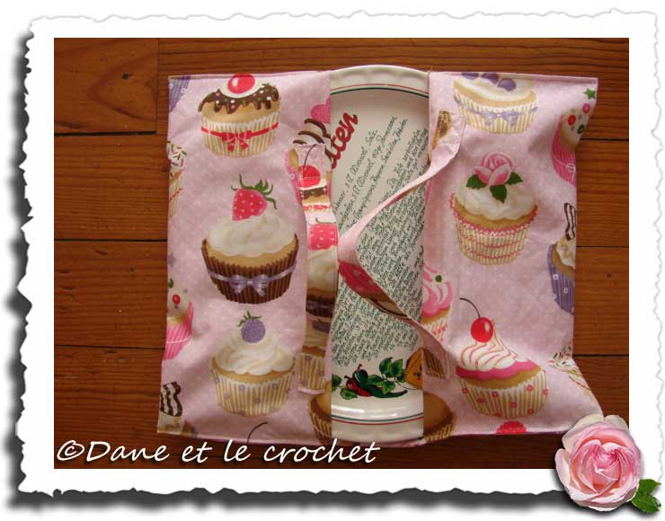 Dane-et-le-Crochet--porte-tarte-03.jpg