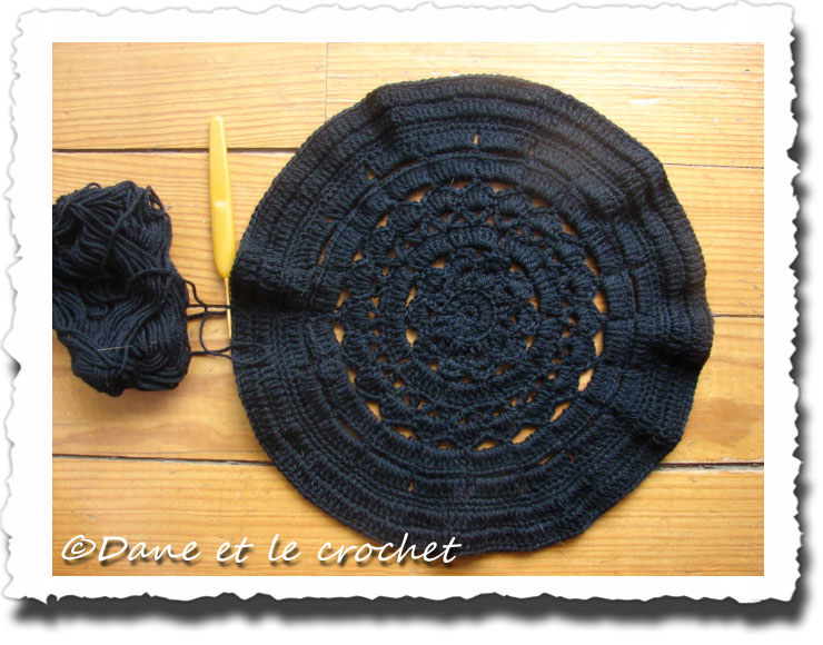 Dane-et-le-Crochet-point-central.jpg