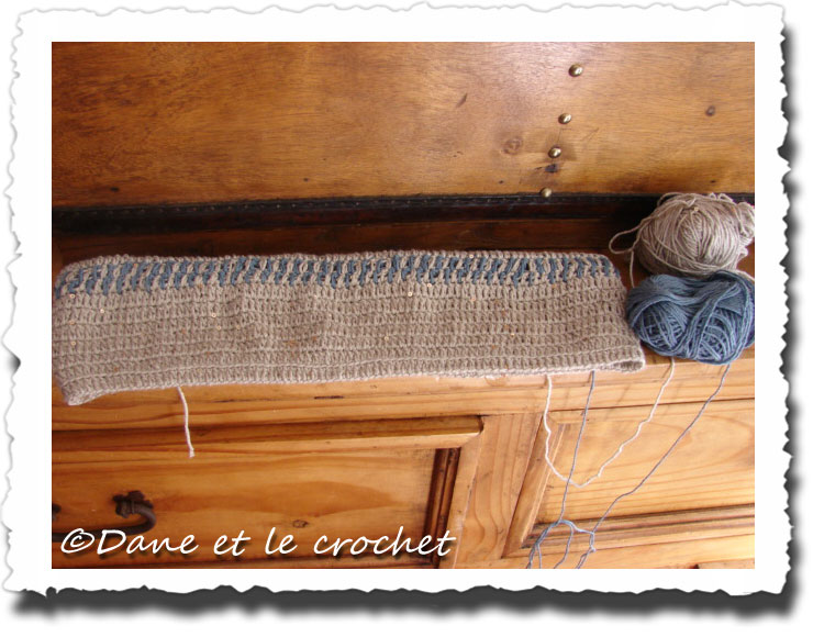 Dane-et-le-Crochet-point-jacquard.-suite.jpg