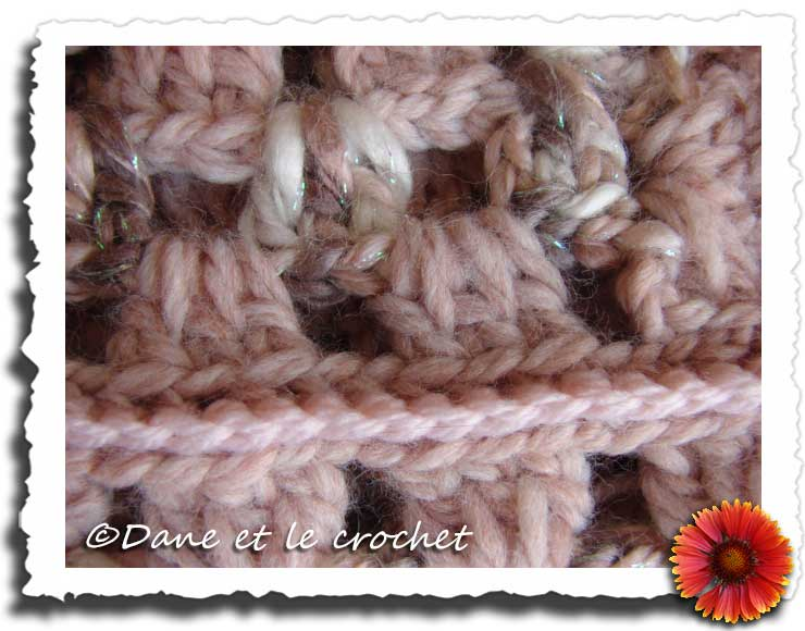 Dane-et-le--crochet-point-assemblage.jpg