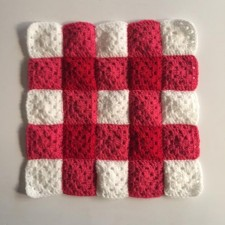 plaid_crochet_vichy_1.jpg