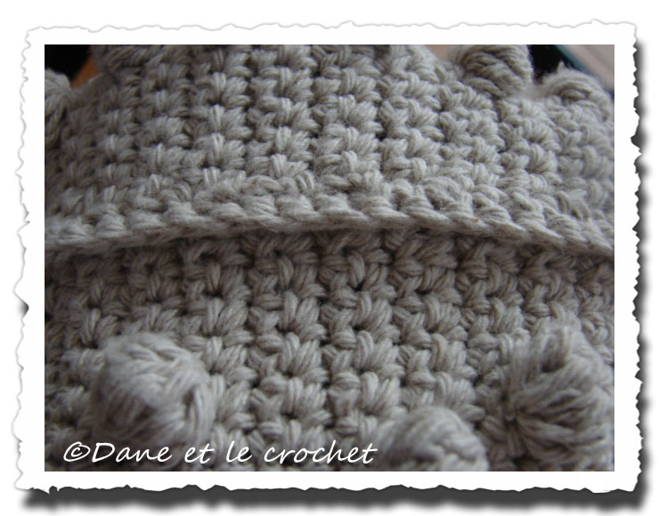 Dane-et-le-Crochet--02-point-relief-pour-assembler.jpg