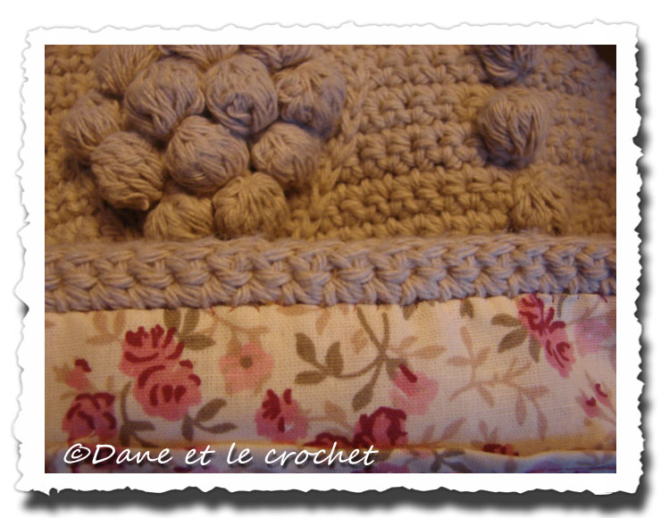 Dane-et-le-Crochet--doublure-cousue-a-points-caches.jpg