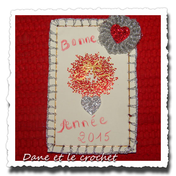dane-et-le-crochet-carte-bonne-annee-photo-carre.jpg