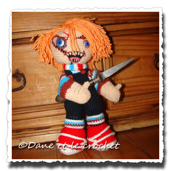 Dane-et-le-Crochet-chucky.photo-muse.jpg