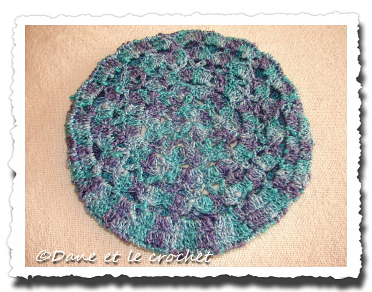 Dane-et-le-Crochet-photo-4jpg.jpg
