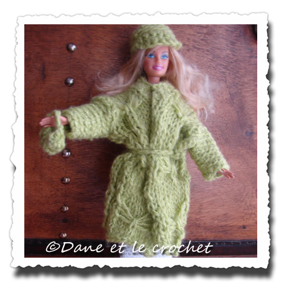 Dane-et-le-Crochet-manteau-porte-photo-muse.jpg
