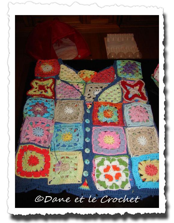 Dane-et-le-Crochet--4.jpg