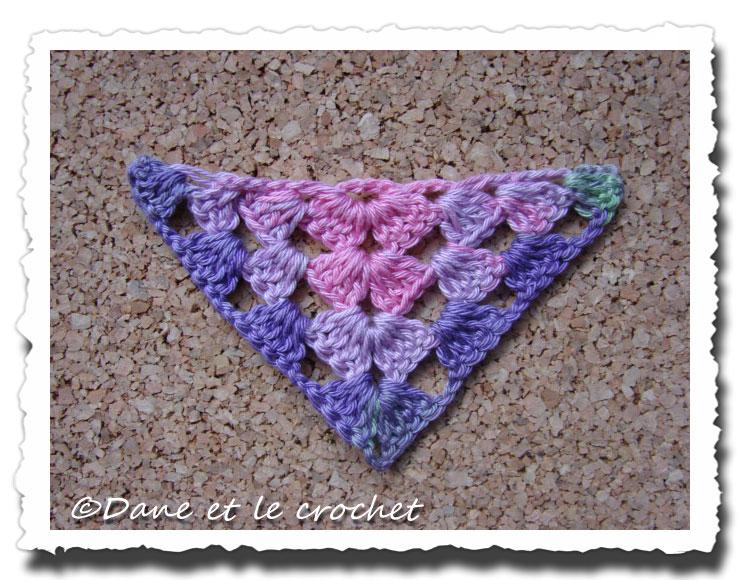 Dane-et-le-Crochet----demi-granny-2.jpg