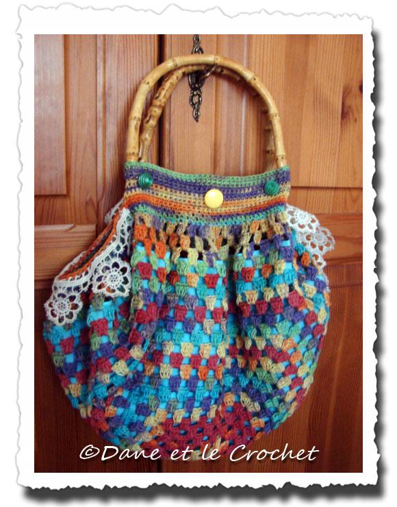 Dane-et-le-Crochet-sac-termine.jpg