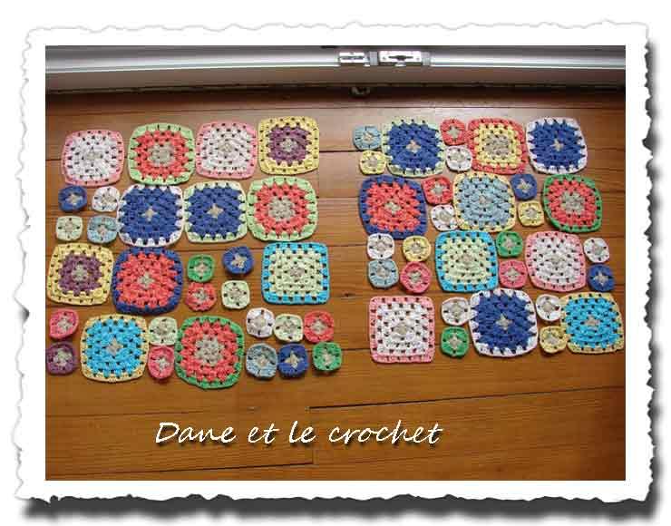 dane-et-le-crochet-ensemble-des-grannys.jpg
