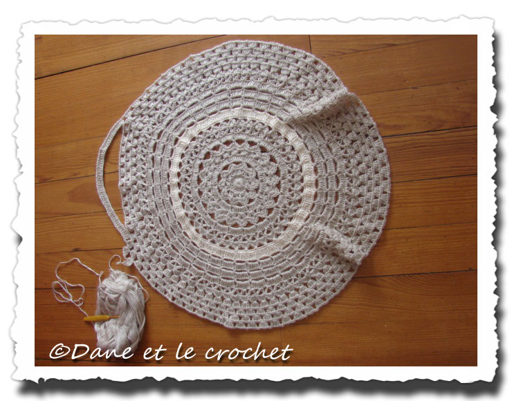 Dane-et-le-Crochet-l_-encolure-2.jpg