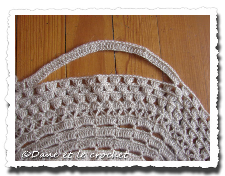 Dane-et-le-Crochet-l_-encolure.jpg