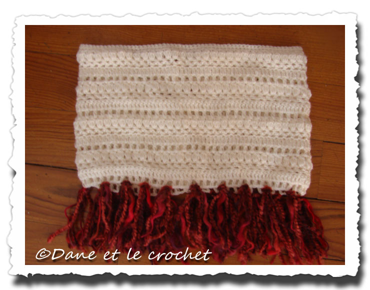 Dane-et-le-Crochet-snood-1.jpg