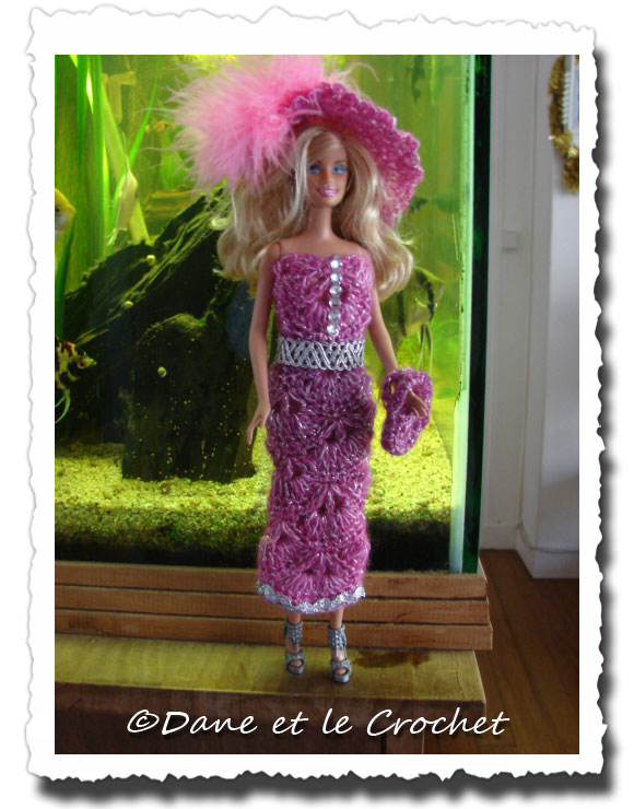 Dane-et-le-Crochet--barbie-dev-l_-aquarium.jpg