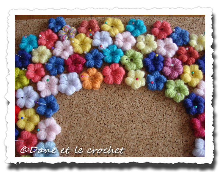 Dane-et-le-Crochet-flowers-bloque.1.jpg