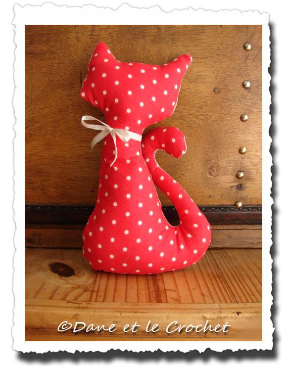 Dane-et-le-Crochet-une-chatte-2.jpg