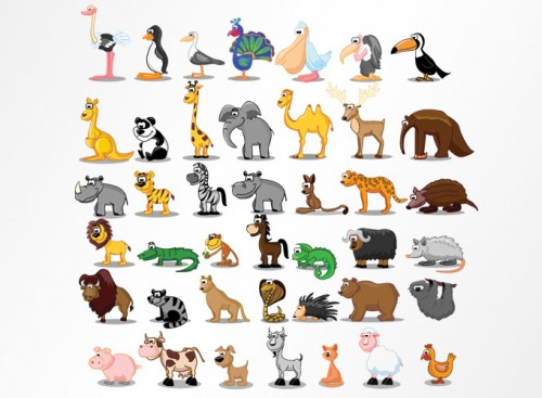 ob_f8f2a0_cartoon-animal-vector-illustrations-fr.jpg