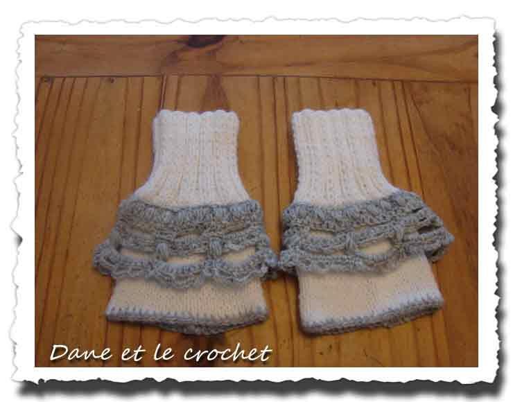 Dane-et-le-crochet-mitaines-02.jpg