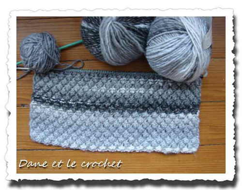dane-et-le-crochet-debut-du-pull-point-trinite-00.jpg