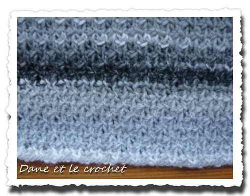 dane-et-le-crochet-envers_du-pull-point-trinite-00.jpg